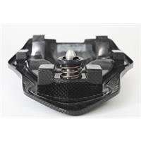 fullsixcarbon-coperchio-sella-posteriore-senza-tampone-ducati-848-1098-1198_image_3