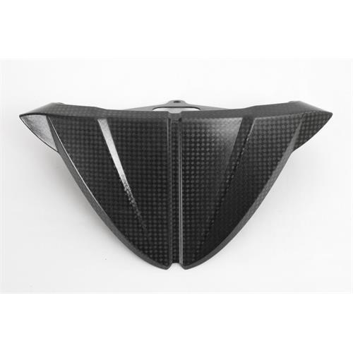 fullsixcarbon-cover-strumenti-ducati-848-1098-1198_medium_image_3