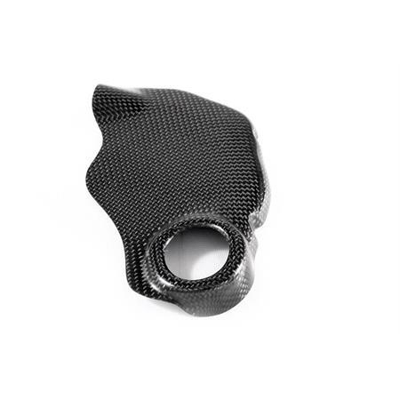 fullsixcarbon-protezione-coperchio-frizione-ducati-848-1098-1198