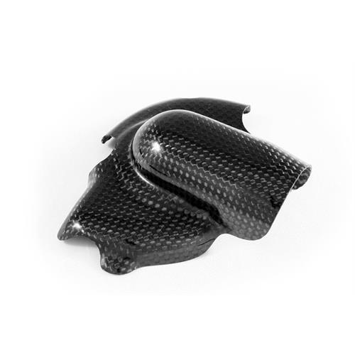 fullsixcarbon-protezione-pompa-acqua-ducati-848-1098-1198_medium_image_2