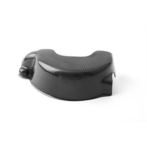 fullsixcarbon-protezione-coperchio-alternatore-ducati-848-1098-1198_medium_image_3