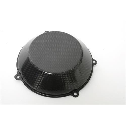 fullsixcarbon-cover-frizione-ducati-748-916-996-998