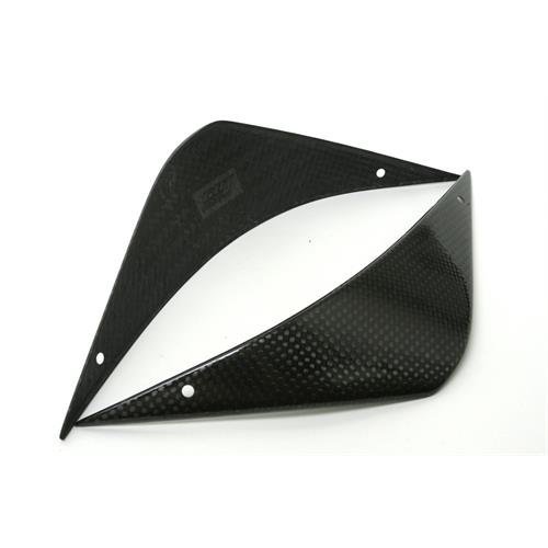 fullsixcarbon-airbox-side-panels-set-mv-agusta-f4