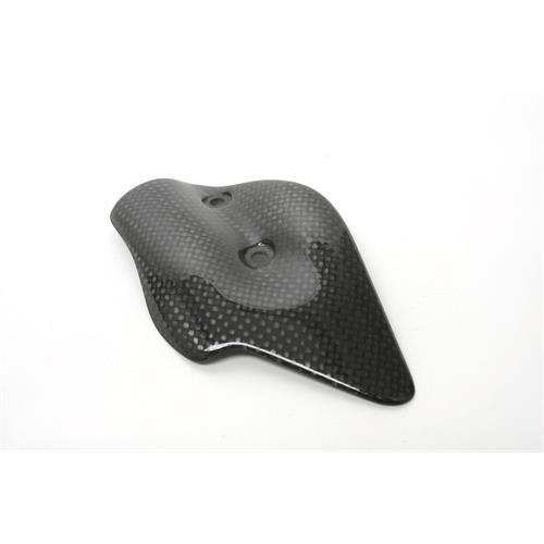 fullsixcarbon-exhaust-protection-mv-agusta-f4