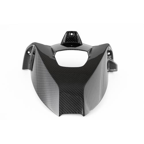 fullsixcarbon-rear-mudguard-oem-bmw-s-1000-rr-s-1000-r-naked