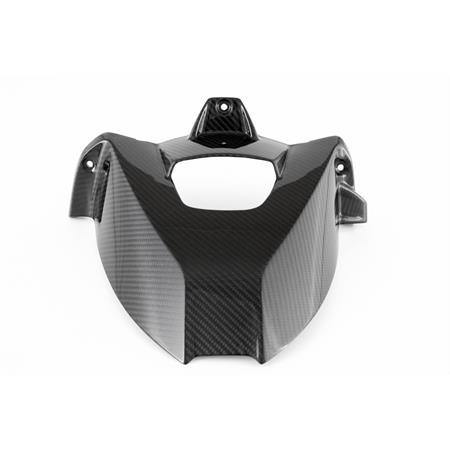 fullsixcarbon-parafango-posteriore-originale-bmw-s-1000-rr-s-1000-r-naked