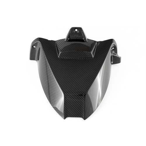 fullsixcarbon-rear-mudguard-without-hole-bmw-s-1000-rr-s-1000-r-naked