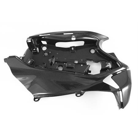 holder-electric-left-ducati-899-959-1199-1299-200p-plain-matt