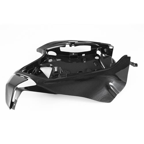 fullsixcarbon-holder-electric-right-ducati-899-959-1199-1299
