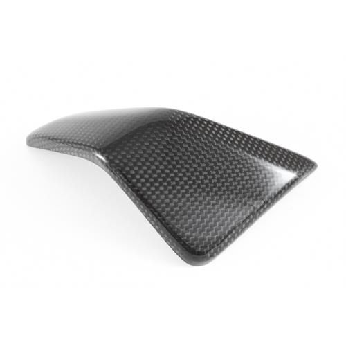 fullsixcarbon-holder-electronics-right-cover-small-ducati-899-959-1199-1299