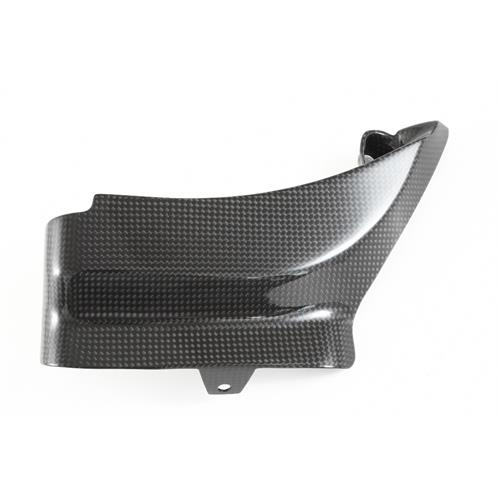 fullsixcarbon-cover-abs-ducati-899-1199_medium_image_1