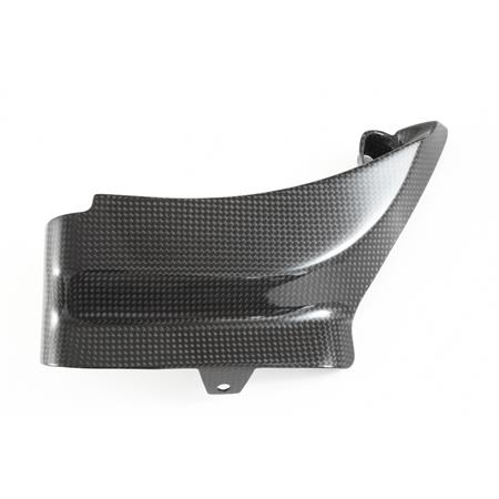 fullsixcarbon-cover-abs-ducati-899-1199