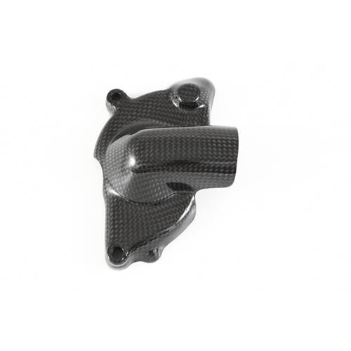 fullsixcarbon-water-pump-protection-guard-ducati-streetfighter-848-1100