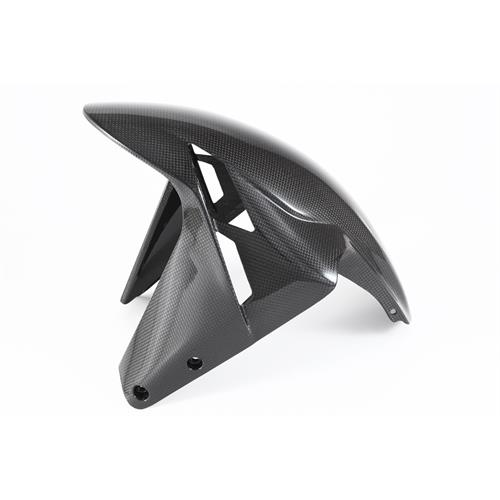 fullsixcarbon-front-mudguard-mv-agusta-f3-brutale