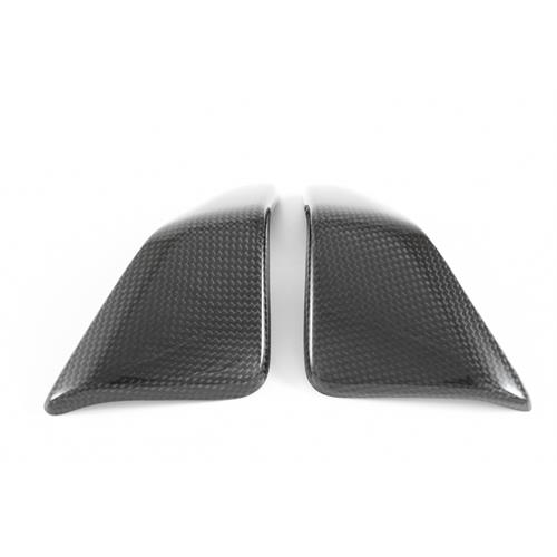 fullsixcarbon-holder-electronics-set-cover-small-ducati-899-959-1199-1299-panigale-r