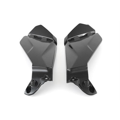fullsixcarbon-fianchetti-sotto-serbatoio-bmw-r-1200-gs
