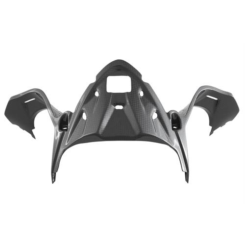 fullsixcarbon-coperchio-cruscotto-con-supporto-gps-ducati-1199_medium_image_1