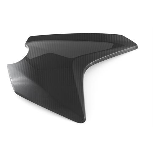 fullsixcarbon-pannello-copri-serbatoio-sinistro-bmw-f-800-gs