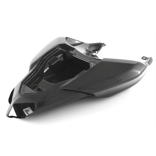 fullsixcarbon-double-seat-tail-incl-heat-cover-set-ducati-848-1098-1198