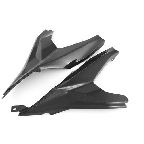 fullsixcarbon-protezioni-telaio-ducati-899