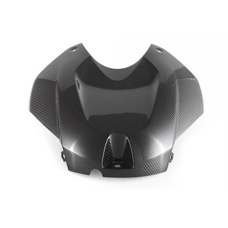 fullsixcarbon-cover-serbatoio-bmw-s-1000-r-naked-s-1000-rr