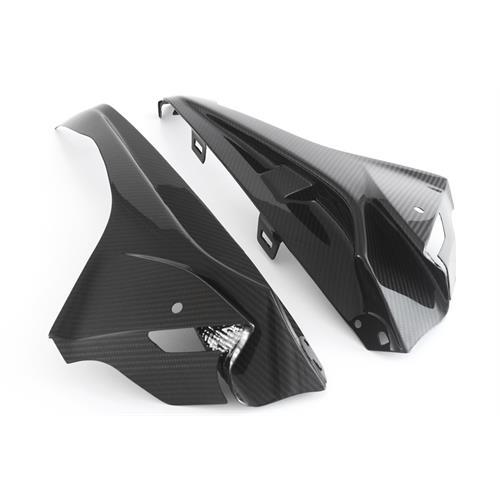 fullsixcarbon-fairing-covers-oem-bmw-s-1000-rr