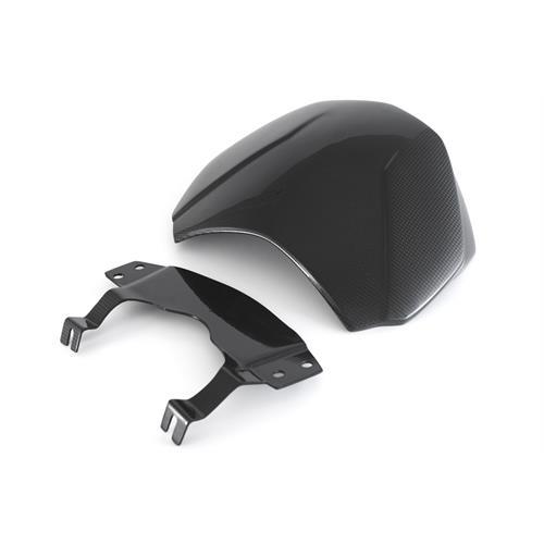 fullsixcarbon-headlight-fairing-ducati-scrambler-2015