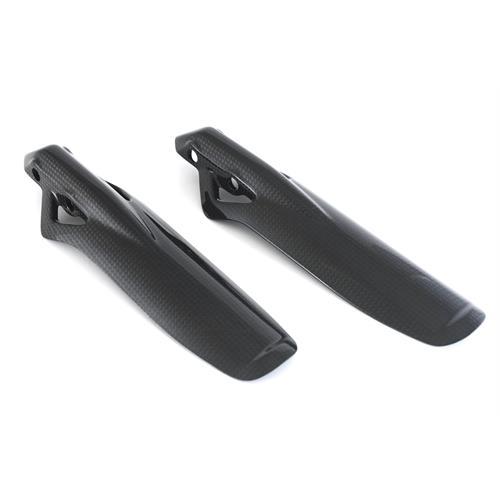 fullsixcarbon-fork-leg-guard-ducati-scrambler-2015