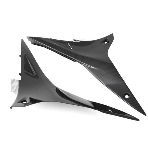 fullsixcarbon-tank-fairing-set-aprilia-rsv4-tuono-v4