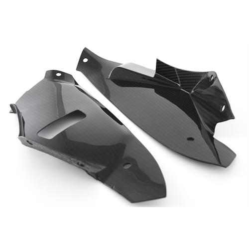 fullsixcarbon-couple-of-upper-fairing-covers-bmw-s-1000-rr