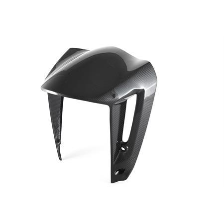 fullsixcarbon-parafango-anteriore-ducati-xdiavel-2016