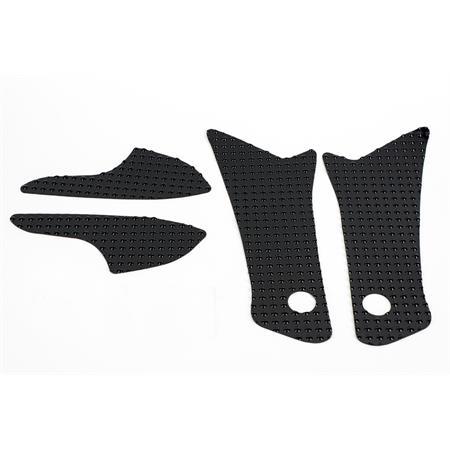 protezione-serbatoio-colore-nero-ducati-899-959-1199-1299