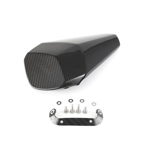 fullsixcarbon-seat-cover-fullsix-seat-tail-farirings-yamaha-yzf-r1