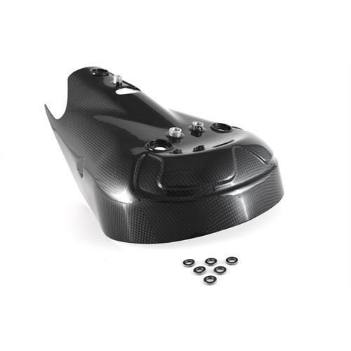 fullsixcarbon-exhaust-protector-oem-ducati-panigale-959-1299-v2-2020