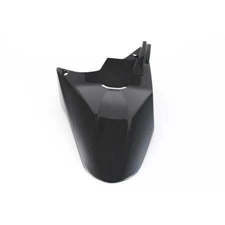 parafango-posteriore