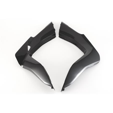 fianchetti-posteriori-set