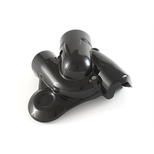 protezione-pompa-acqua