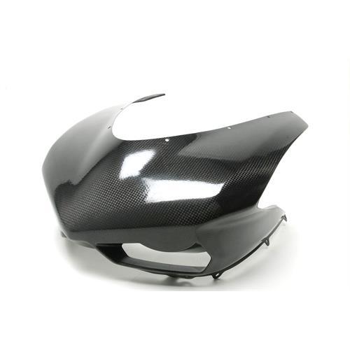 fullsixcarbon-cupolino-racing-ducati-848-1098-1198_medium_image_1