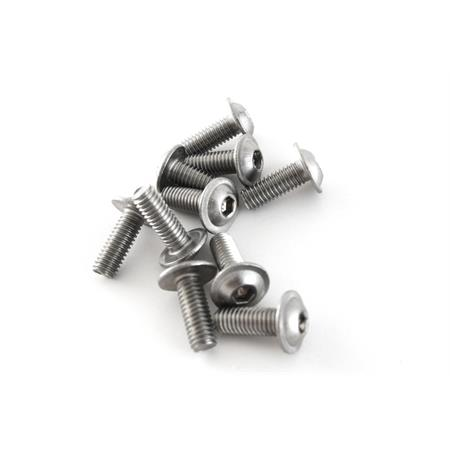 fullsixcarbon-kit-viti-m6x16-rf