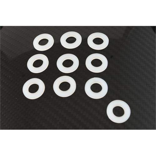 fullsixcarbon-rondella-m8-125-pvc-10-pcs