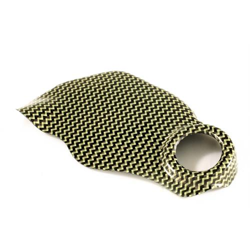 fullsixcarbon-cover-frizione-ibrido-carbon-kevlar_medium_image_1