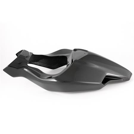 fullsixcarbon-codone-racing-mv-agusta-f4