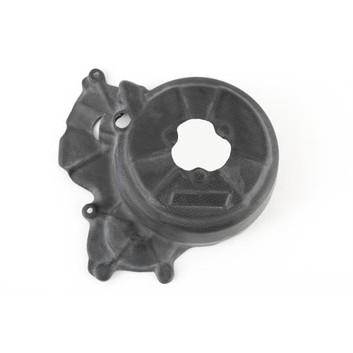 fullsixcarbon-protezione-coperchio-alternatore-ducati-899-1199_medium_image_1