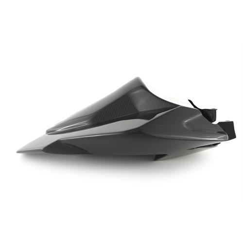 fullsixcarbon-codone-racing-monoposto-bmw-s1000rr