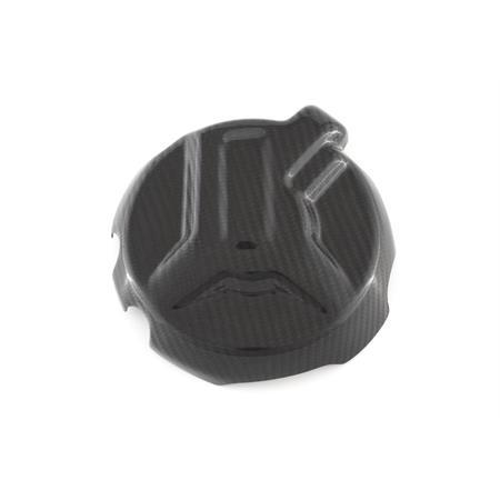 fullsixcarbon-protezione-alternatore-bmw-s-1000rr