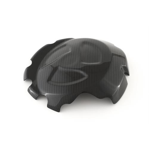 fullsixcarbon-clutch-cover-protection-guard-bmw-s1000rr