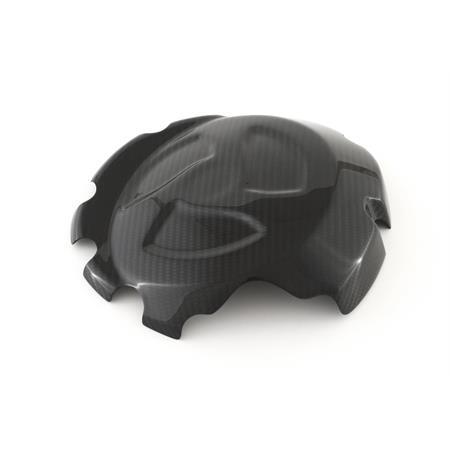 fullsixcarbon-protezione-frizione-bmw-s1000rr