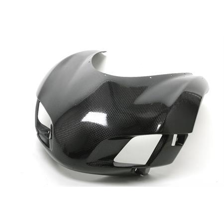 fullsixcarbon-cupolino-racing-ducati-749-999