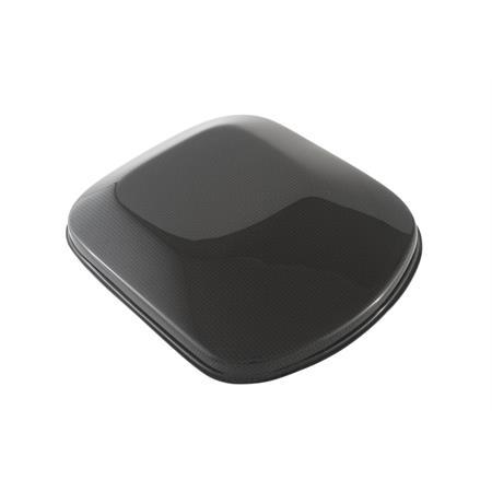 fullsixcarbon-coperchio-air-box-ducati-899-959-1199-1299-panigale-r