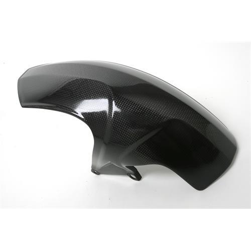 fullsixcarbon-parafango-posteriore-bmw-r1200gs